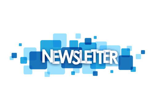 Newsletter 39 – 14 November 2018
