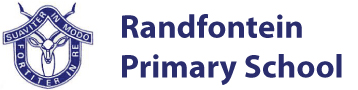 Randfontein Primary School