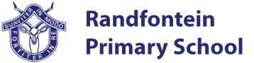 Randfontein Primary School