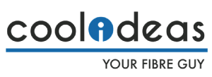 Cool Ideas Logo