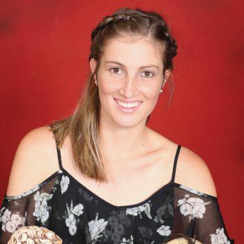 Randfontein Primary Staff - Miss. M. LaGrange