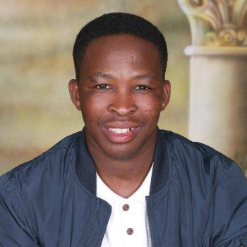 Randfontein Primary Staff - Mr. T. Makhanya