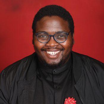 Randfontein Primary Staff - Mr. T. Moatshe