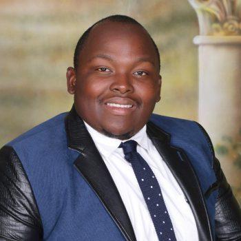 Randfontein Primary Staff - Mr. T. Sekhokoane