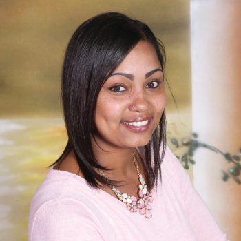 Randfontein Primary Staff - Mrs. C. Dreyer