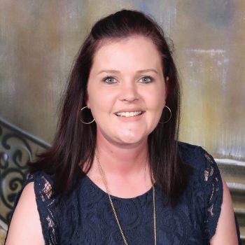 Randfontein Primary Staff - Mrs. M. DuToit