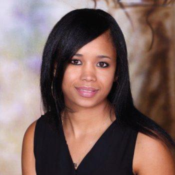 Randfontein Primary Staff - Ms. Z. Kiewietz